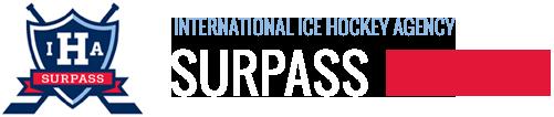 IHA Surpass - hokejová agentura, hokejové kempy